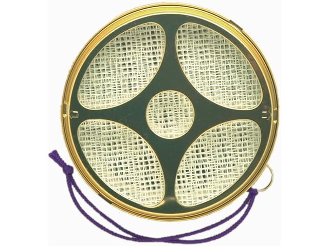 Coghlans Uchwyt do spirali przeciw komarom